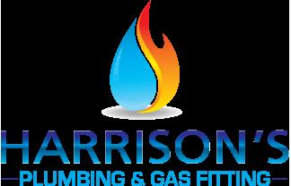 Harrison's Plumbing & Gas Fitting