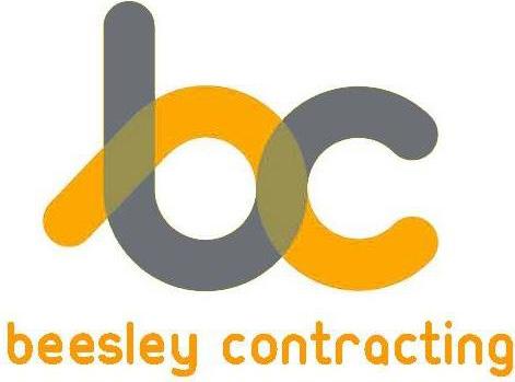 Beesley Contracting