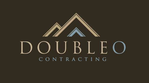 Double O Contracting